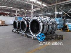 高浓度废水处理设备DN400304耐腐